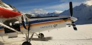 Ski The Tasman - Mt Cook Ski Planes & Helicopters image 5