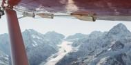 Ski The Tasman - Mt Cook Ski Planes & Helicopters image 6