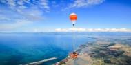 Skydiving - Skydive Abel Tasman image 1