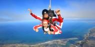 Skydiving - Skydive Abel Tasman image 2