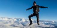 Skydiving – Abel Tasman 16,500ft – Skydive Abel Tasman image 2