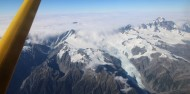 Skydiving - Skydive Franz Josef & Fox Glacier image 6