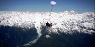 Skydiving – Abel Tasman 16,500ft – Skydive Abel Tasman image 4