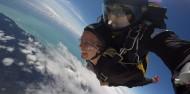 Skydiving – Abel Tasman 16,500ft – Skydive Abel Tasman image 1