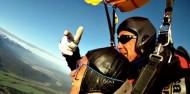 Skydiving – Abel Tasman 16,500ft – Skydive Abel Tasman image 3