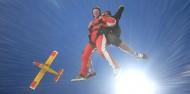 Skydive Kayak & Stay - 2 Night Package image 8