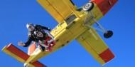 Skydive Kayak & Stay - 2 Night Package image 5