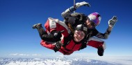 Skydiving – Skydive Mt Cook 13,000ft – Skydive Mt Cook image 3
