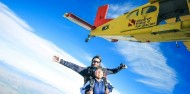Skydiving – Skydive Mt Cook 13,000ft – Skydive Mt Cook image 5
