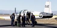 Skydiving – Skydive Mt Cook image 5