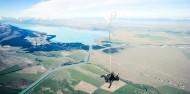 Skydiving – Skydive Mt Cook image 3