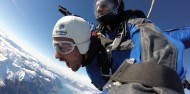Skydiving - Skydive Southern Alps image 3