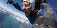 Skydiving - Skydive Southern Alps image 2