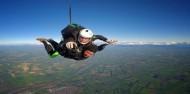 Skydiving Kiwis - Ashburton image 2