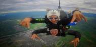 Skydiving Kiwis - Ashburton image 3