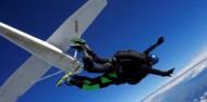 Skydiving Kiwis - Ashburton image 4