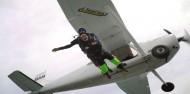 Skydiving Kiwis - Ashburton image 7