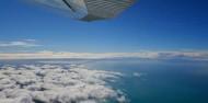 Skydiving Kiwis - Ashburton image 9