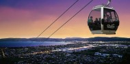 Skyline Rotorua Stargazing Tour image 2
