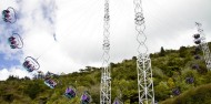 Skyline Rotorua - Half Day Adventure image 4