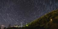 Skyline Rotorua Stargazing Tour image 1
