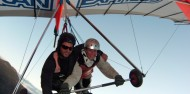 Hang Gliding - Skytrek image 4