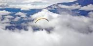 Paragliding - Skytrek image 7