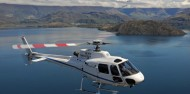 Helicopter Flights - Alpine Helicopters image 9