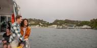 Stewart Island Ferry image 4