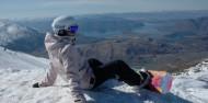 Ski Field - Treble Cone image 3