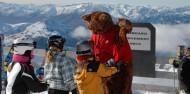 Ski Field - Treble Cone image 4