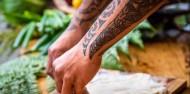 Tamaki Maori Cultural Experience HUI E - KAI E! image 4