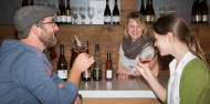 Wine Tours - Appellation Central Wine Tours image 3