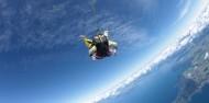 Skydiving - Taupo Tandem Skydiving image 2