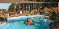 Hot Pools & Day Spa - Tekapo Springs image 3
