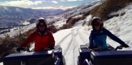 Quad Bike Tour – The Cardrona image 3