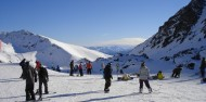 Ski Packages - Coronet Peak & The Remarkables image 8