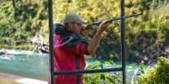 Claybird Target Shooting - Thrillseeker Adventures image 3