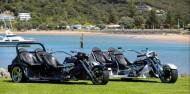 Thunder Trike Tours image 4