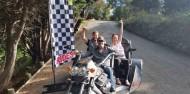 Thunder Trike Tours image 3
