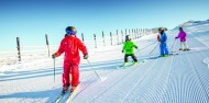Ski & Snowboard Packages - Cardrona First Timer Pack image 1