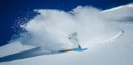 Ski & Snowboard Packages - Treble Cone Advanced Package image 2