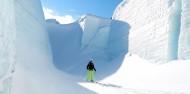 Ski the Tasman ex Queenstown - True South image 5