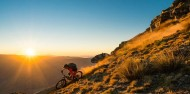 Mountain Biking - Cardrona image 2