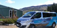 Wine Tours - Wanaka Wine Tours image 5