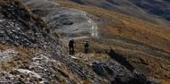 Mountain Biking - Skyline Downhill image 7