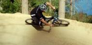 Mountain Biking - Skyline Downhill image 1