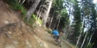 Mountain Biking - Skyline Downhill image 6