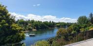 Boat Cruise - Waikato River Explorer image 1