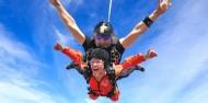 Skydiving - Skydive Wanaka image 4